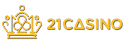 18.04.2020 – 21casino freespins