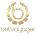 06.09.2020 – betvoyager Take the Bank freespins