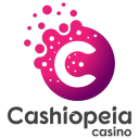 25.02.2020 – cashiopeia freespins