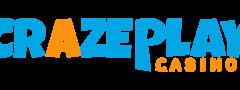 13.07.2020 – crazeplay freespins
