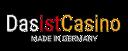 19.09.2020 – dasistcasino freespins