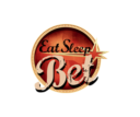 13.10.2020 – eatsleepbet Elements freespins