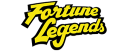 07.08.2020 – fortunelegends Razor Shark freespins