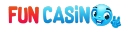 31.07.2020 – funcasino Cash Noire freespins