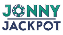 19.05.2020 – jonnyjackpot Sea Hunter freespins