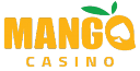 14.10.2020 – mangocasino Elements freespins