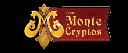 20.02.2020 – montecryptos freespins