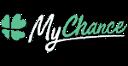 15.02.2020 – mychance Wild Cauldron freespins