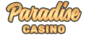 24.12.2020 – paradisecasino Secrets of Christmas freespins