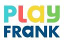 04.02.2020 – playfrank Coins of Egypt freespins