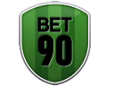 22.05.2020 – bet90 freebet