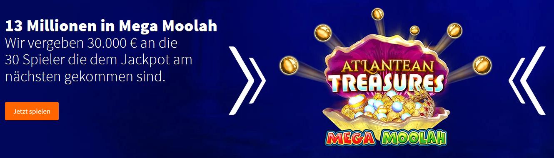 betsson_mega_moolah