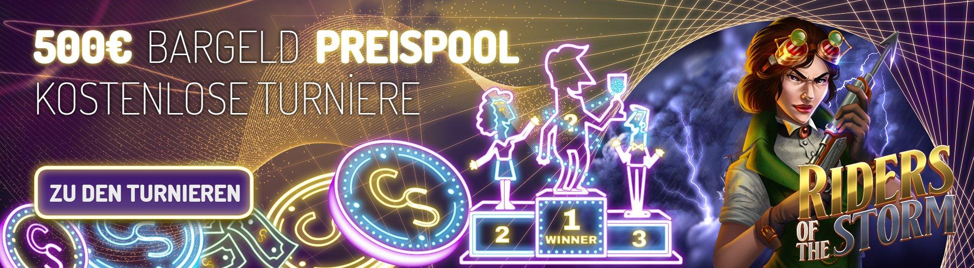 casinosecret_riders_of_the_storm_turnier