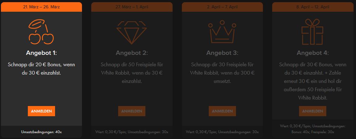 casinowinner_ostern2