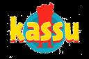 21.04.2020 – kassu freespins