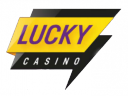 07.11.2020 – NEWS luckycasino November Freispiele