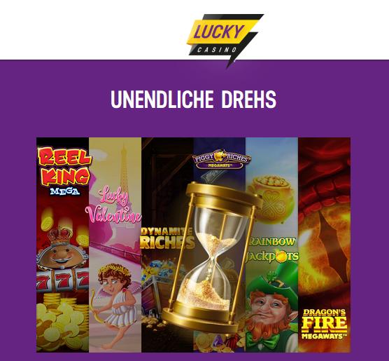luckycasino_unendliche_drehs