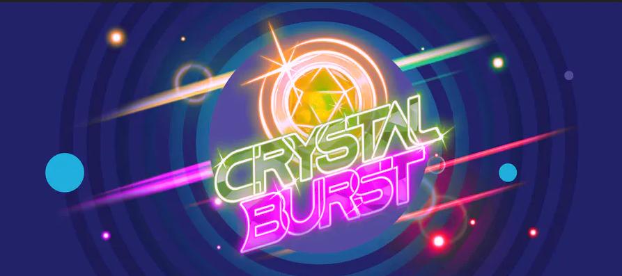 sportsbetio_crystal_ball