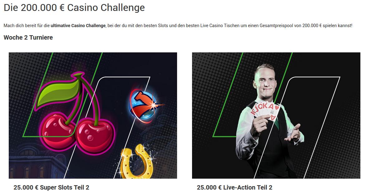 unibet_casino_challenge_1
