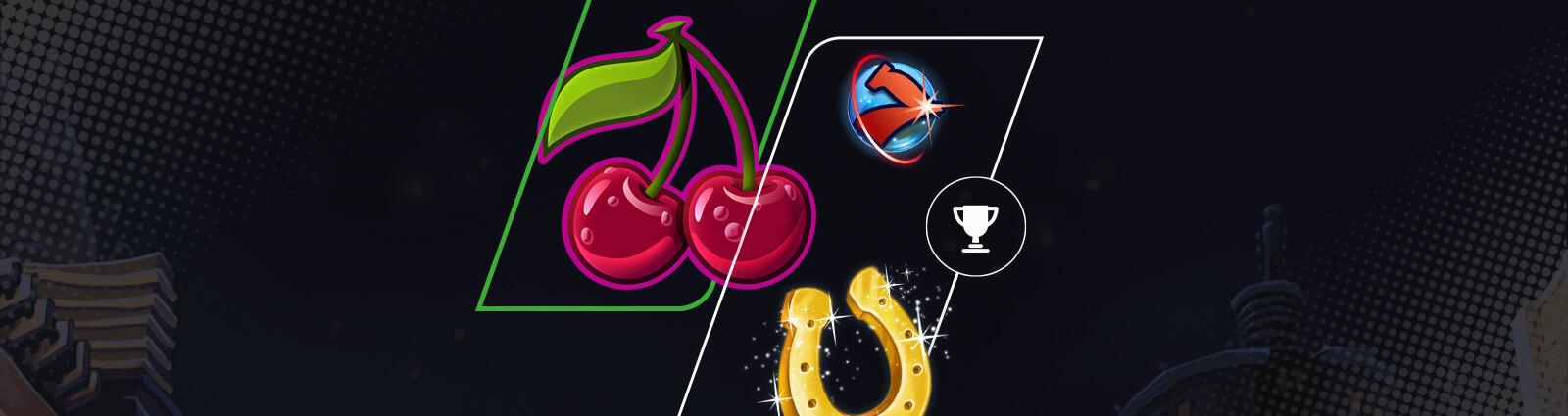 unibet_casino_challenge_2