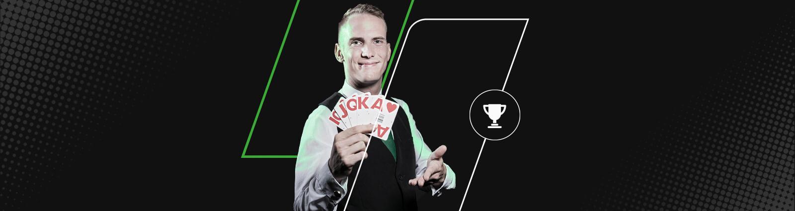 unibet_casino_challenge_3
