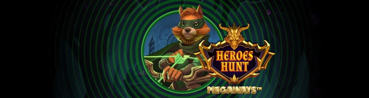unibet_heros_hunt_turnier