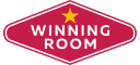22.05.2020 – winningroom Street Figher II superspins