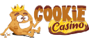 04.01.2021 – cookiecasino The Dog House freespins