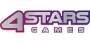 25.03.2021 – 4starsgames Juicy Joker Mega Moolah freespins