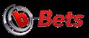 31.05.2020 – bbets Diamond Blitz freespins