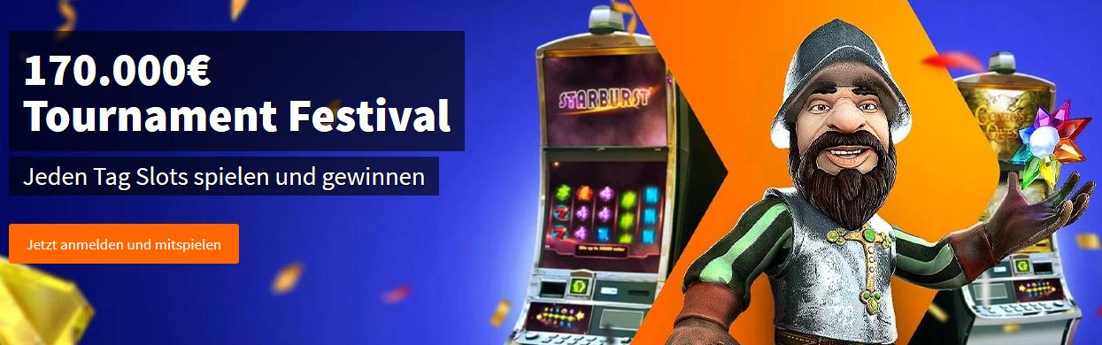 betsson_tournamet_festival