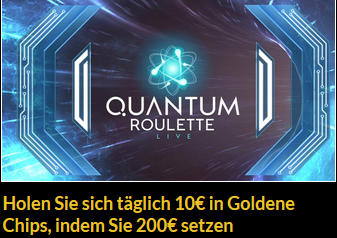 eurogrand_quantum_roulette_de