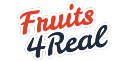 25.08.2020 – fruits4real Mystic Hive freespins