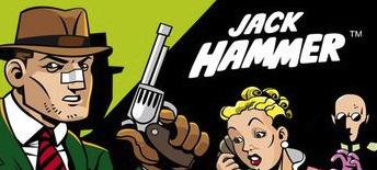 jack_hammer_logo