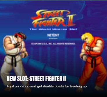 kaboo_street_fighter_ii