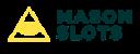 11.05.2020 – masonslots freespins