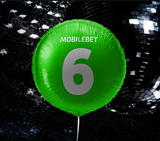 mobilebet_6_jahre