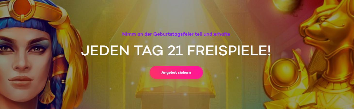 21com_21_freespins