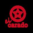 11.09.2020 – elcarado 10 freespins