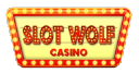 25.09.2020 – slotwolf The Dog House Megaways freespins