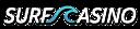 28.08.2020 – surfcasino Dead or Alive II freespins