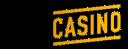 21.06.2020 – vipcasino freespins