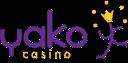 14.07.2020 – yakocasino Fortune Girl freespins