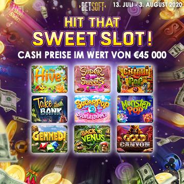 betsoft_hit_that_sweet_slot