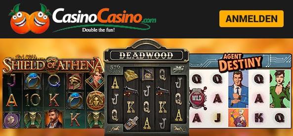 casinocasino_turnier