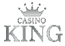 16.09.2020 – casinoking freespins