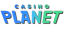 06.10.2020 – casinoplanet freespins
