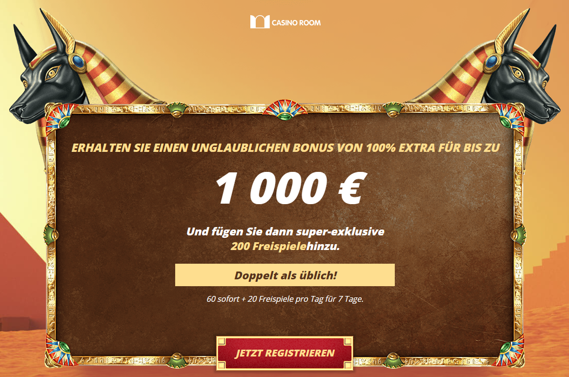 casinoroom.html