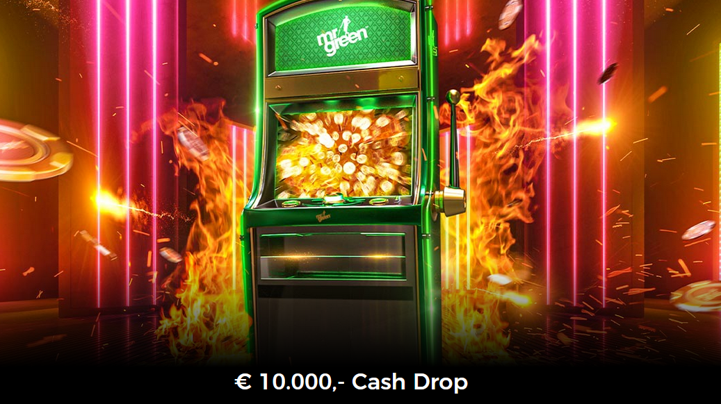 mrgreen_10000_cash_drop