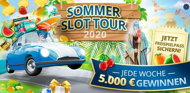 sunmaker_sommer_slot_tour